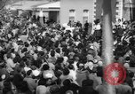 Image of Civil Rights Movement Selma Alabama USA, 1965, second 26 stock footage video 65675070907