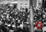 Image of Civil Rights Movement Selma Alabama USA, 1965, second 27 stock footage video 65675070907