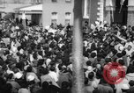 Image of Civil Rights Movement Selma Alabama USA, 1965, second 28 stock footage video 65675070907