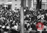 Image of Civil Rights Movement Selma Alabama USA, 1965, second 29 stock footage video 65675070907
