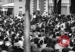 Image of Civil Rights Movement Selma Alabama USA, 1965, second 30 stock footage video 65675070907