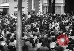 Image of Civil Rights Movement Selma Alabama USA, 1965, second 31 stock footage video 65675070907