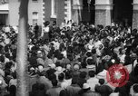 Image of Civil Rights Movement Selma Alabama USA, 1965, second 32 stock footage video 65675070907