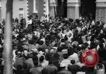 Image of Civil Rights Movement Selma Alabama USA, 1965, second 33 stock footage video 65675070907