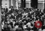 Image of Civil Rights Movement Selma Alabama USA, 1965, second 34 stock footage video 65675070907