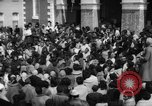 Image of Civil Rights Movement Selma Alabama USA, 1965, second 35 stock footage video 65675070907