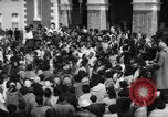 Image of Civil Rights Movement Selma Alabama USA, 1965, second 36 stock footage video 65675070907