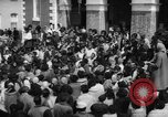 Image of Civil Rights Movement Selma Alabama USA, 1965, second 37 stock footage video 65675070907
