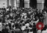 Image of Civil Rights Movement Selma Alabama USA, 1965, second 38 stock footage video 65675070907