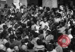 Image of Civil Rights Movement Selma Alabama USA, 1965, second 40 stock footage video 65675070907