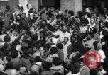 Image of Civil Rights Movement Selma Alabama USA, 1965, second 41 stock footage video 65675070907