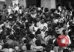 Image of Civil Rights Movement Selma Alabama USA, 1965, second 44 stock footage video 65675070907