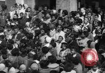 Image of Civil Rights Movement Selma Alabama USA, 1965, second 46 stock footage video 65675070907