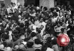 Image of Civil Rights Movement Selma Alabama USA, 1965, second 47 stock footage video 65675070907