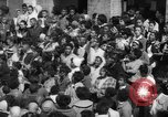 Image of Civil Rights Movement Selma Alabama USA, 1965, second 48 stock footage video 65675070907
