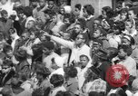 Image of Civil Rights Movement Selma Alabama USA, 1965, second 51 stock footage video 65675070907