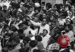 Image of Civil Rights Movement Selma Alabama USA, 1965, second 52 stock footage video 65675070907