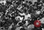 Image of Civil Rights Movement Selma Alabama USA, 1965, second 53 stock footage video 65675070907
