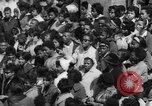 Image of Civil Rights Movement Selma Alabama USA, 1965, second 54 stock footage video 65675070907