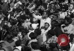 Image of Civil Rights Movement Selma Alabama USA, 1965, second 55 stock footage video 65675070907