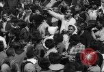 Image of Civil Rights Movement Selma Alabama USA, 1965, second 57 stock footage video 65675070907