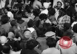 Image of Civil Rights Movement Selma Alabama USA, 1965, second 59 stock footage video 65675070907