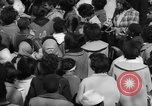 Image of Civil Rights Movement Selma Alabama USA, 1965, second 60 stock footage video 65675070907