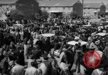 Image of Civil Rights Movement Selma Alabama USA, 1965, second 62 stock footage video 65675070907