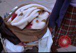 Image of aid to needy after 1968 riots Washington DC USA, 1968, second 18 stock footage video 65675070912