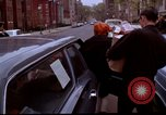 Image of aid to needy after 1968 riots Washington DC USA, 1968, second 27 stock footage video 65675070912