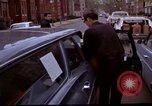 Image of aid to needy after 1968 riots Washington DC USA, 1968, second 29 stock footage video 65675070912