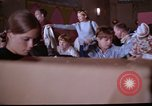 Image of aid to needy after 1968 riots Washington DC USA, 1968, second 44 stock footage video 65675070912