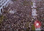 Image of Martin Luther King funeral Atlanta Georgia USA, 1968, second 5 stock footage video 65675070913