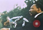 Image of Martin Luther King funeral Atlanta Georgia USA, 1968, second 46 stock footage video 65675070913