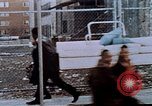 Image of looting of Wolfe Bros. furniture store during riots Washington DC USA, 1968, second 14 stock footage video 65675070916