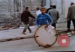 Image of looting of Wolfe Bros. furniture store during riots Washington DC USA, 1968, second 20 stock footage video 65675070916