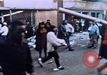 Image of looting of Wolfe Bros. furniture store during riots Washington DC USA, 1968, second 28 stock footage video 65675070916