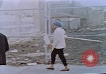 Image of looting of Wolfe Bros. furniture store during riots Washington DC USA, 1968, second 40 stock footage video 65675070916