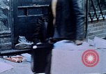 Image of looting of Wolfe Bros. furniture store during riots Washington DC USA, 1968, second 44 stock footage video 65675070916