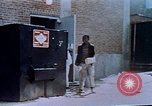 Image of looting of Wolfe Bros. furniture store during riots Washington DC USA, 1968, second 45 stock footage video 65675070916