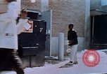 Image of looting of Wolfe Bros. furniture store during riots Washington DC USA, 1968, second 46 stock footage video 65675070916