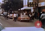 Image of looters at pawn shop Washington DC USA, 1968, second 2 stock footage video 65675070917