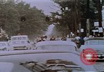 Image of looters at pawn shop Washington DC USA, 1968, second 11 stock footage video 65675070917