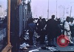 Image of looters at pawn shop Washington DC USA, 1968, second 23 stock footage video 65675070917