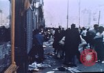 Image of looters at pawn shop Washington DC USA, 1968, second 24 stock footage video 65675070917