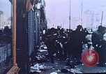 Image of looters at pawn shop Washington DC USA, 1968, second 25 stock footage video 65675070917