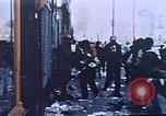 Image of looters at pawn shop Washington DC USA, 1968, second 27 stock footage video 65675070917