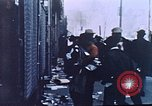 Image of looters at pawn shop Washington DC USA, 1968, second 28 stock footage video 65675070917