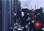 Image of looters at pawn shop Washington DC USA, 1968, second 29 stock footage video 65675070917