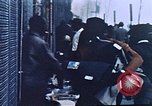 Image of looters at pawn shop Washington DC USA, 1968, second 30 stock footage video 65675070917